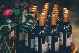 Agar kamu Tidak Salah Minum, Ini 3 Daftar Minuman Berbahaya Yang Sebaiknya Kamu Hindari