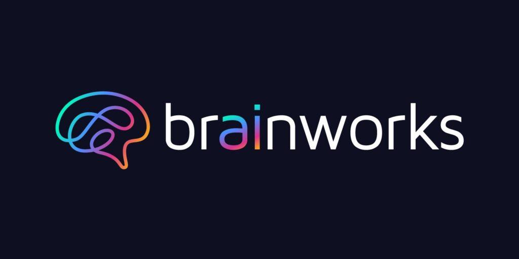 Tantangan Besar Dalam Merakit Panel Di Konsol Untuk Brainworks
